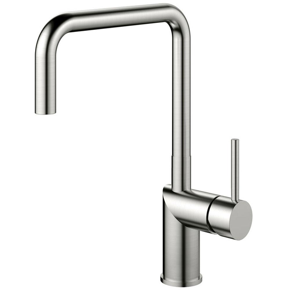 Rostfri Vattenblandare - Nivito RH-300