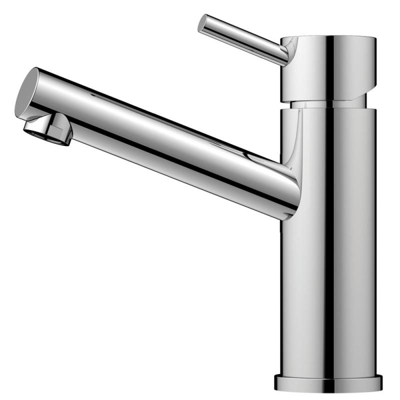 Tvättställsblandare - Nivito FL-11