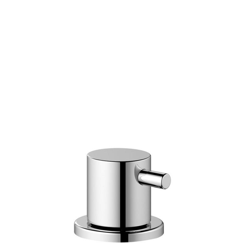 Diskmaskinsavstängning - Nivito RD-P