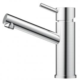 Rostfri Tvättställsblandare - Nivito FL-10