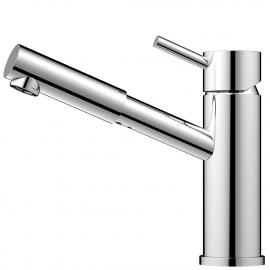 Tvättställsblandare - Nivito FL-21