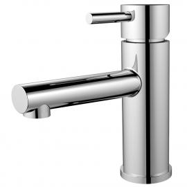 Tvättställsblandare - Nivito RH-51