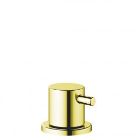 Mässing/Guld Diskmaskinsavstängning - Nivito RD-PB