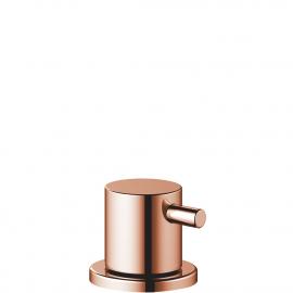 Koppar Diskmaskinsavstängning - Nivito RD-PC
