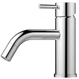 Tvättställsblandare - Nivito RH-61